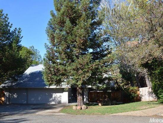 3936 Heights Ct, Cameron Park, CA 95682