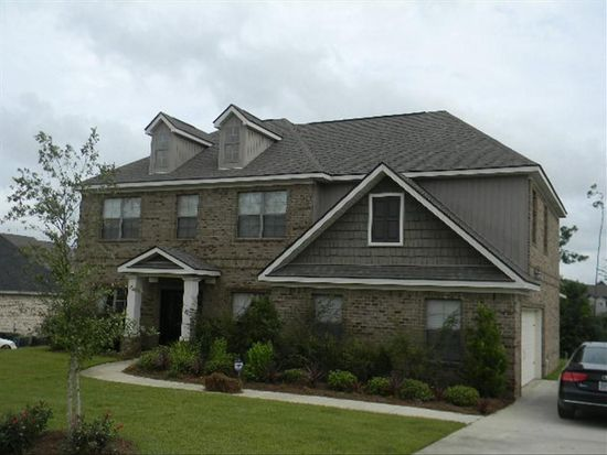 12390 Cambron Trl, Spanish Fort, AL 36527