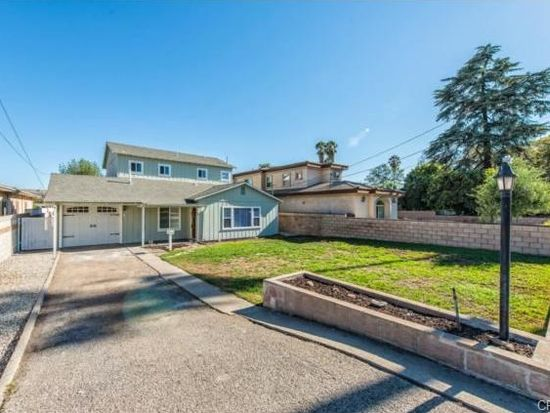 9566 Olive St, Temple City, CA 91780