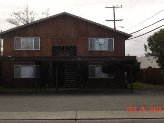 1077 Maple Ave, Vallejo, CA 94591