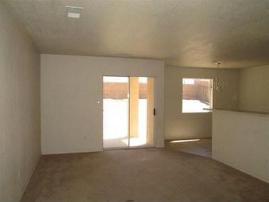 36 Avenida Jardin, Los Lunas, NM 87031