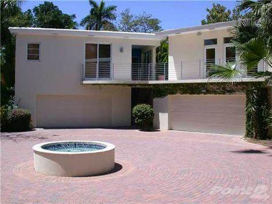 5601 N Bayshore Dr, Miami, FL 33137