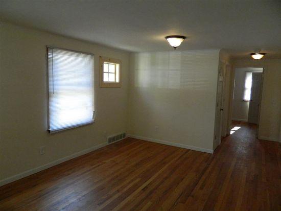 1708 N Elmer St, South Bend, IN 46628