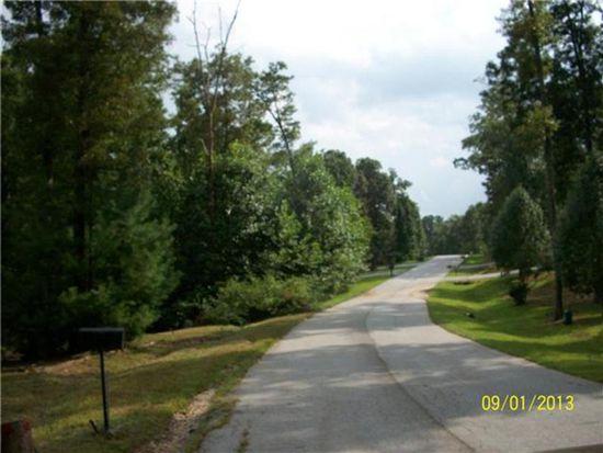 218 Amywood Ln, Mills River, NC 28759