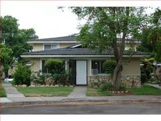 5635 Playa Del Rey Ct APT 1, San Jose, CA 95123