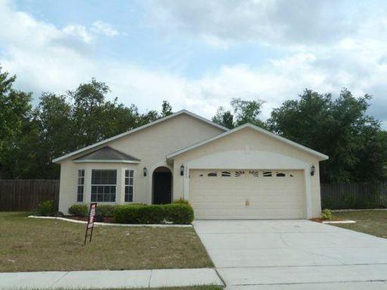 10440 Coconut Grove Ln, Orlando, FL 32825