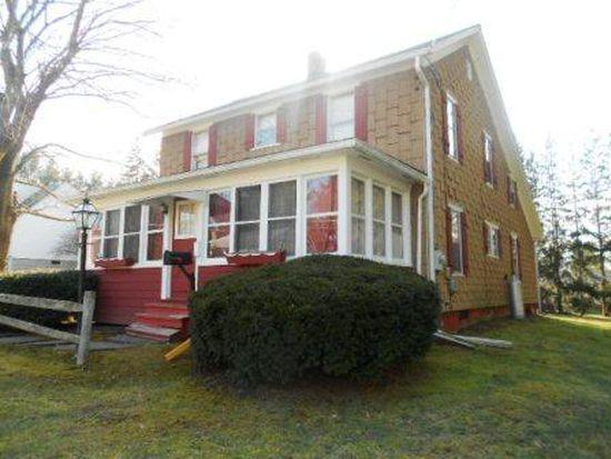 116 W Main St, Sidney, NY 13838