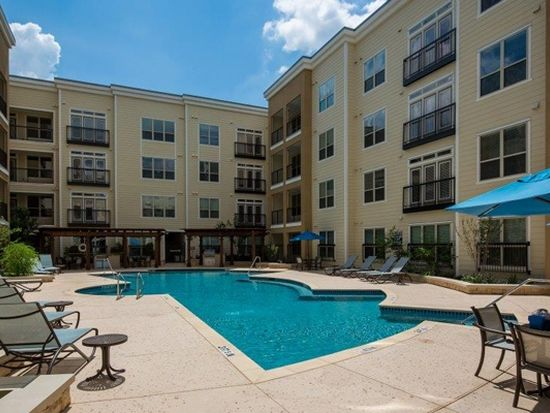 1333 Shore District Dr APT 1554, Austin, TX 78741