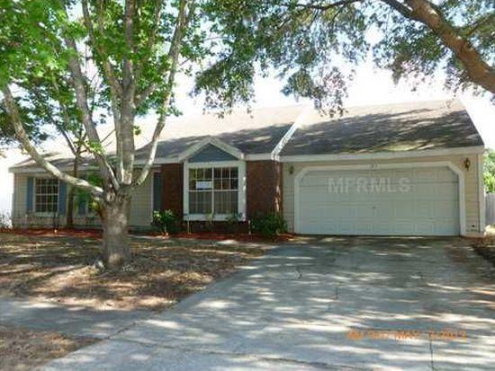 103 Baywest Dr, Orlando, FL 32835