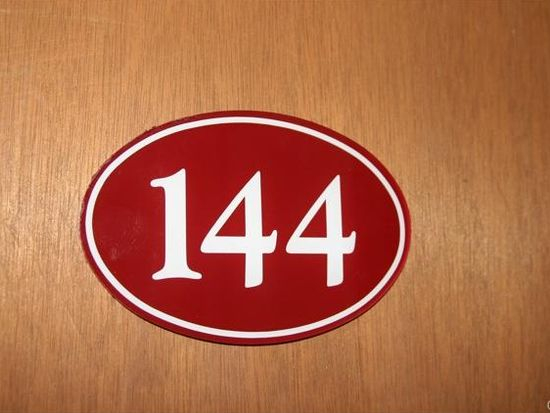 144 Aspetuck Vlg UNIT 144, New Milford, CT 06776