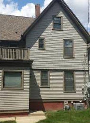 32493251 W Mckinley Blvd, Milwaukee, WI 53208