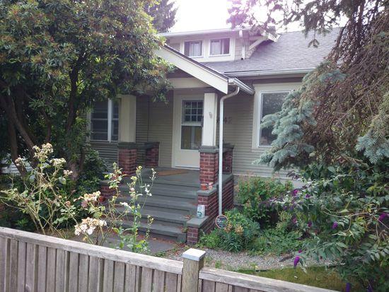 6942 Flora Ave S, Seattle, WA 98108