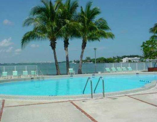 1865 79th Ave, Vero Beach, FL 32966