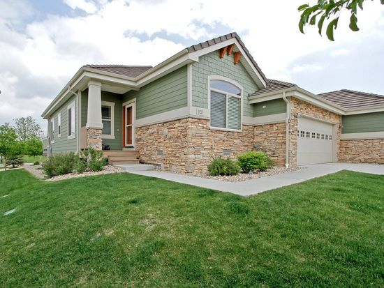 1920 Cedarwood Pl, Erie, CO 80516