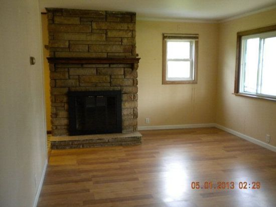 327 Franconia Ave, Marion, OH 43302