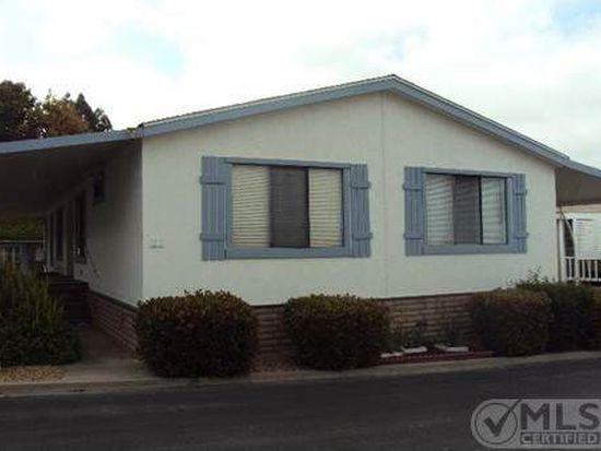 3535 Linda Vista Dr SPC 295, San Marcos, CA 92078