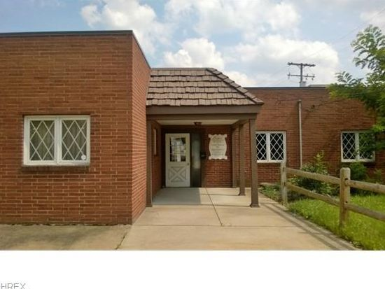 25 Tarbell Ave, Bedford, OH 44146