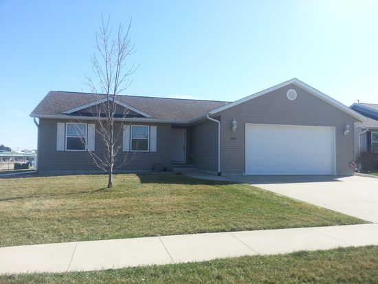 4995 Lance Ave, Marion, IA 52302