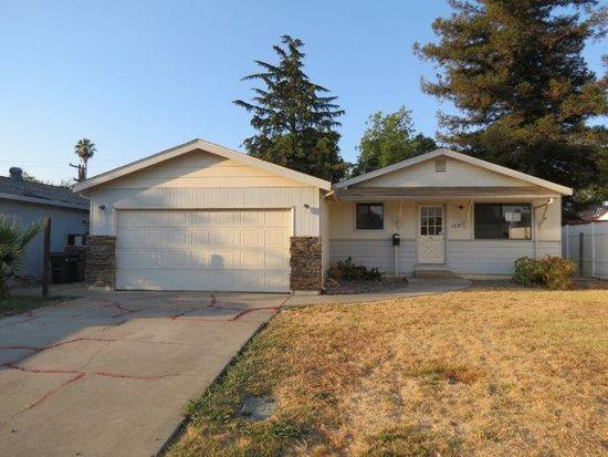 159 Stone Way, Woodland, CA 95695