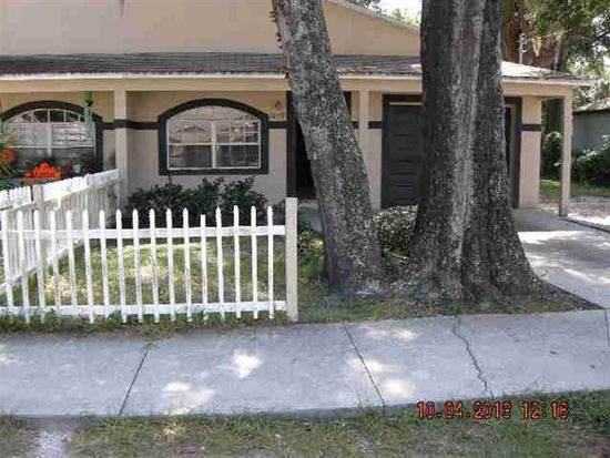 2409 E 17th Ave APT B, Tampa, FL 33605