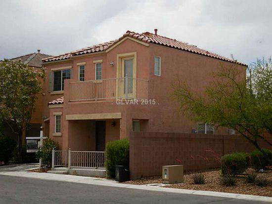 7411 Silurian St, Las Vegas, NV 89139