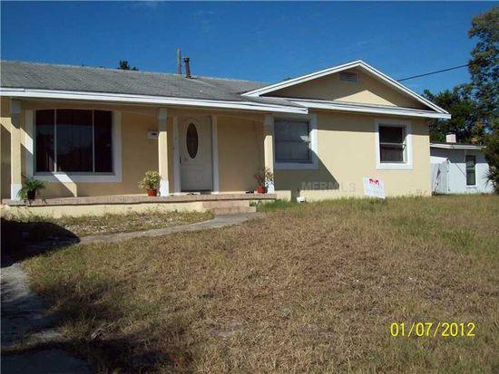 2204 Tupelo Rd, Orlando, FL 32808