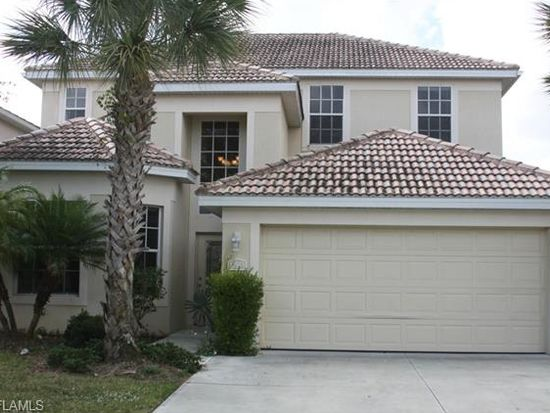 12953 Stone Tower Loop, Fort Myers, FL 33913