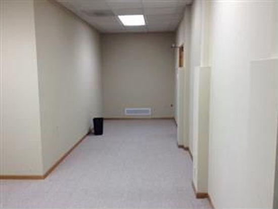 400 N Main St STE M203, Davenport, IA 52801