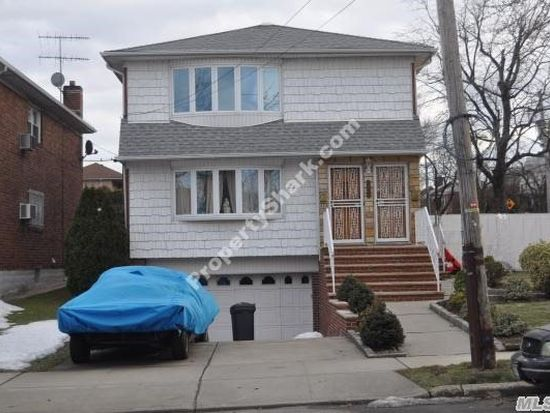 20004 15th Rd, Flushing, NY 11360