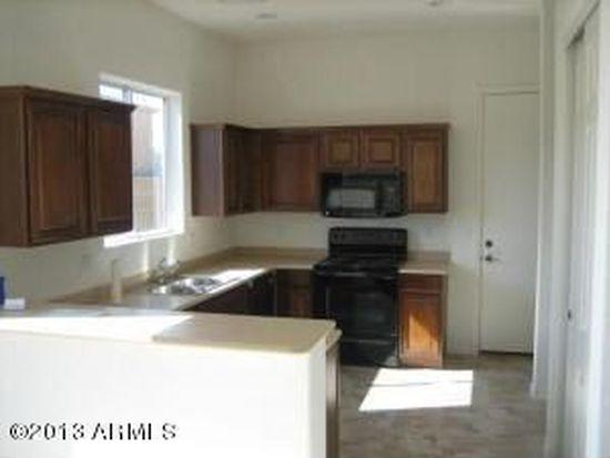 7411 S 27th Pl, Phoenix, AZ 85042