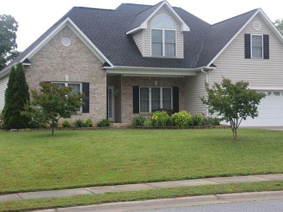 228 Harmon Ridge Ln, Kernersville, NC 27284