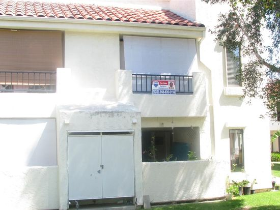 8476 New Salem St UNIT 74, San Diego, CA 92126