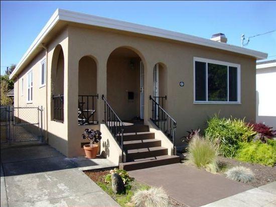 967 42nd St, Oakland, CA 94608