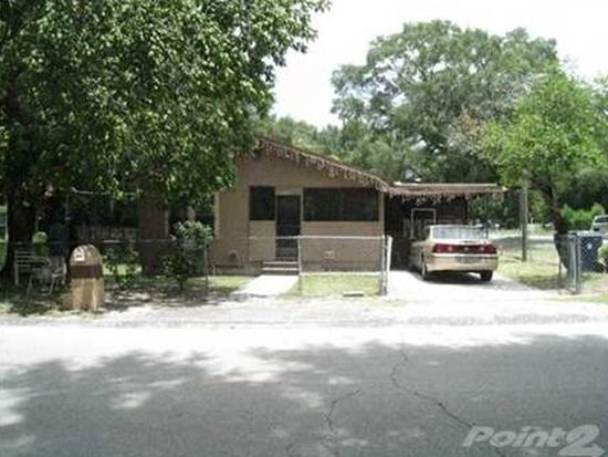 1108 E Annie St, Tampa, FL 33612