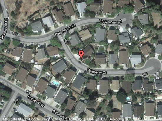 107 Orange St, Vallejo, CA 94590
