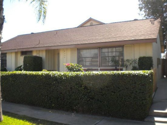 6052 Lime Ave, Cypress, CA 90630