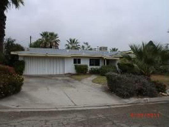 5619 Dumbarton Ave, San Bernardino, CA 92404