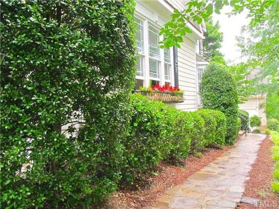 1900 Kenwyck Manor Way, Raleigh, NC 27612