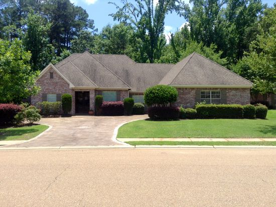 535 Florence Dr, Madison, MS 39110