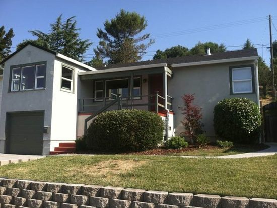 616 Henry St, Vallejo, CA 94591