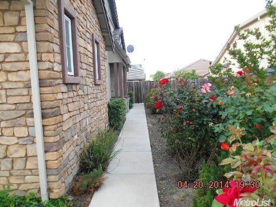 2386 Delgado Pl, Woodland, CA 95776
