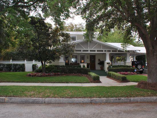 1801 W Richardson Pl, Tampa, FL 33606