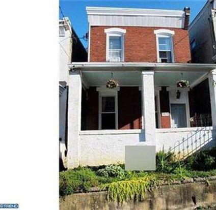 3461 Indian Queen Ln, Philadelphia, PA 19129