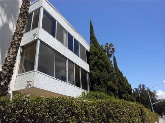 2352 Torrey Pines Rd UNIT 5, La Jolla, CA 92037
