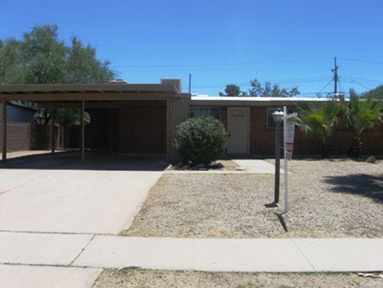 773 W River Rd, Tucson, AZ 85704