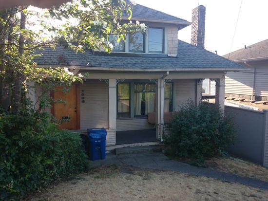 1006 Nob Hill Ave N, Seattle, WA 98109
