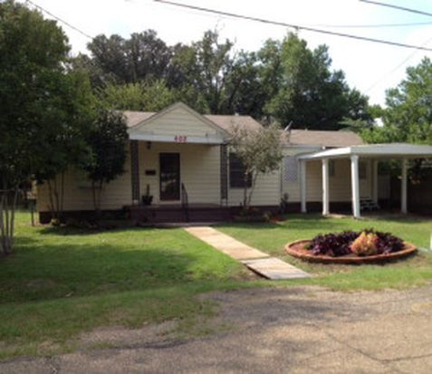402 Ford Dr, Petal, MS 39465