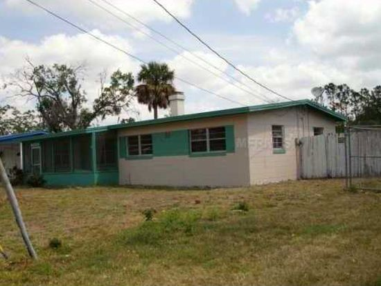 6019 Brookgreen Ave, Orlando, FL 32809