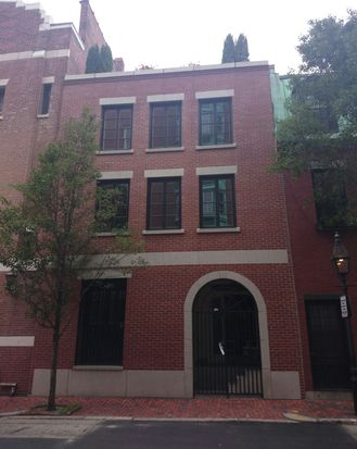 15 Byron St, Boston, MA 02108