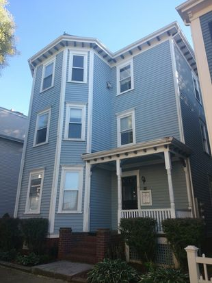 40 Middle St, Boston, MA 02127